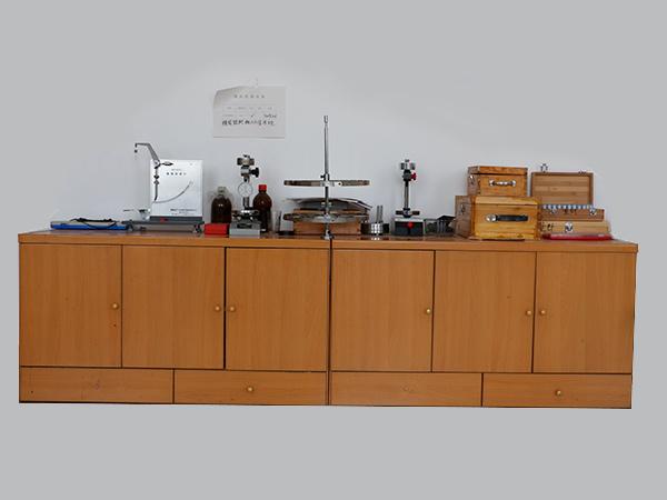 检测设备 (2)